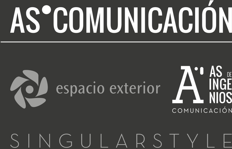 Grupo As de Comunicación
